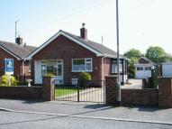 Bungalow to rent in Albany Way, Skegness