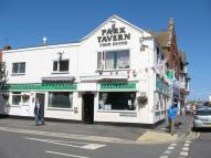 property for sale in High Street, Sutton on Sea