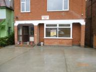 1 bedroom Flat to rent in Drummond Road, Skegness