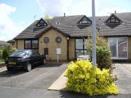 1 bed Bungalow to rent in Robinson Avenue, Alford
