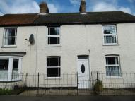 2 bed Terraced house in Dalby Road, Partney...