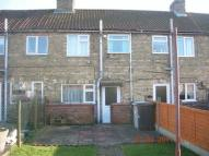 2 bedroom Terraced home to rent in Windmill Lane, Alford
