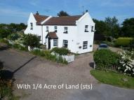 Church End Detached property for sale