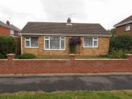 2 bed Detached home in Mablethorpe