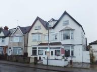 property for sale in Drummond Road, Skegness