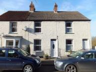 2 bed Terraced house to rent in Dalby Road, Partney...