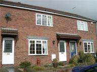 2 bedroom Terraced home to rent in Burgh Le Marsh