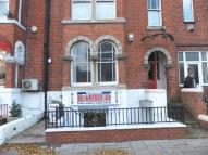 property to rent in Rutland Road, Skegness