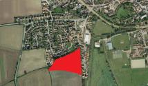 Woodcock Lane Land for sale