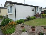 Sea Lane Detached Bungalow for sale