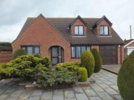 Detached Bungalow to rent in Old Chapel Lane...