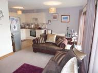 Ground Flat for sale in Belton Park Road...