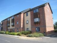 2 bedroom Flat in Maple Court, Mablethorpe