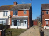 3 bedroom semi detached house to rent in Skegness Road...