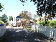 Darley Detached house for sale