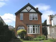 Normanton Lane Detached property for sale