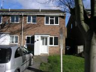 1 bedroom Town House for sale in Lockington Close...