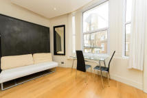 property to rent in Craven Hill, Bayswater W2