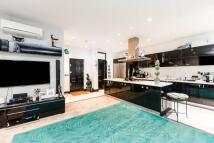 house to rent in Rabbit Row, Kensington...