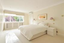 5 bed house to rent in Sussex Square, Hyde Park