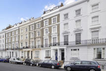 property to rent in Talbot Road, Notting Hill, W2