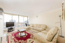 property to rent in Cambridge Square, Paddington