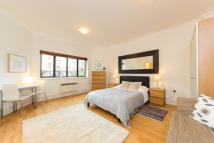 property to rent in St Helens Gardens, Notting Hill, W