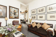 property to rent in Westbourne Park Road, Notting Hill, W11