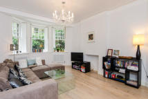 property to rent in Campden Hill Road, Kensington, W8