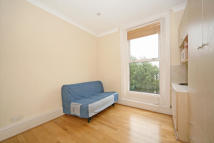 Studio apartment to rent in Airlie Gardens...