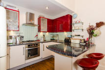 property to rent in Holland Road, Holland Park, W14