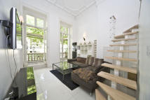 property to rent in Westbourne Terrace, Bayswater, W2
