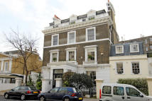 property to rent in Craven Hill,, Bayswater, W2