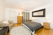 property to rent in St Helens Gardens, Notting Hill, W10