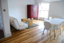 1 bedroom Flat to rent in St Stephens Gardens...