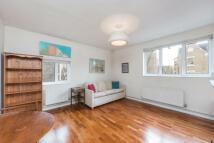 Apartment in Tavistock Road, London...