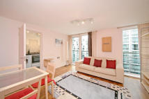 Flat in Shaftesbury Place...