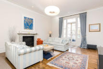 property to rent in Gledhow Gardens, South Kensington, London  SW5