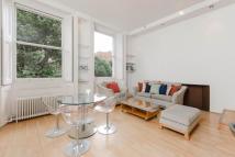 Flat to rent in Queens Gate, London SW7