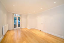 1 bed Flat to rent in St Stephens Walk, SW7