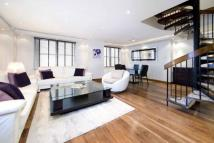 Apartment to rent in Queen's Gate, London SW7