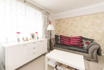 property to rent in Derwent House, Stanhope Gardens, SW7