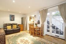 property to rent in Dove Mews, South Kensington, London SW7