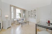 1 bedroom Flat in Roland Gardens...