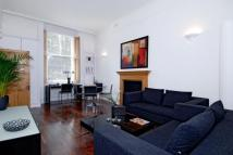 Flat to rent in Queens Gate...