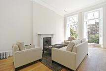 2 bed Apartment to rent in Lexham Gardens...
