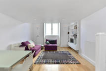 property to rent in Queen's Gate, London, SW7