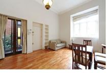 Flat to rent in Queens Gate, SW7