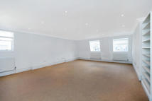 Apartment to rent in Queens Gate...