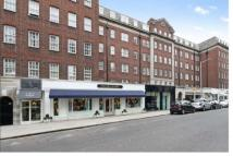 property to rent in Pelham Court , SW3
